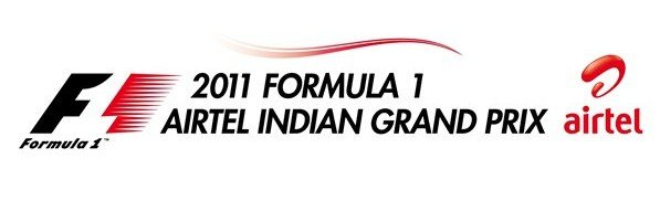 The positive news on Indian Grand Prix, sponsors and ticketing!  (2/2)