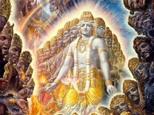 yadi main bharat ka pradhanmantri hota यदि मैं प्रधानमंत्री होता yadi mein pradhan mantri hota निबंध  नंबर :-01 मानव संभवत : महत्वकांक्षी प्राणी है.