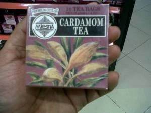 Cardmon