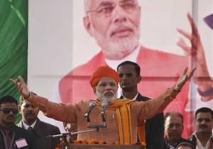 Narendra-Modi-a140071